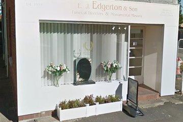 E.J. Edgerton & Son
