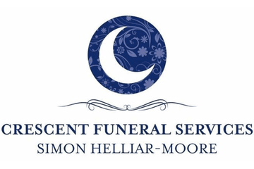 Crescent Funeral Services