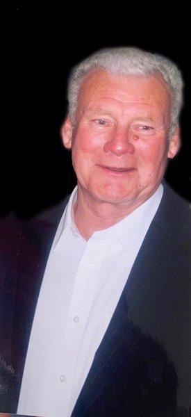 Michael Franklin