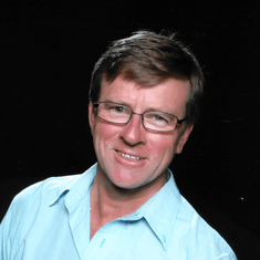 Gary James Cundy