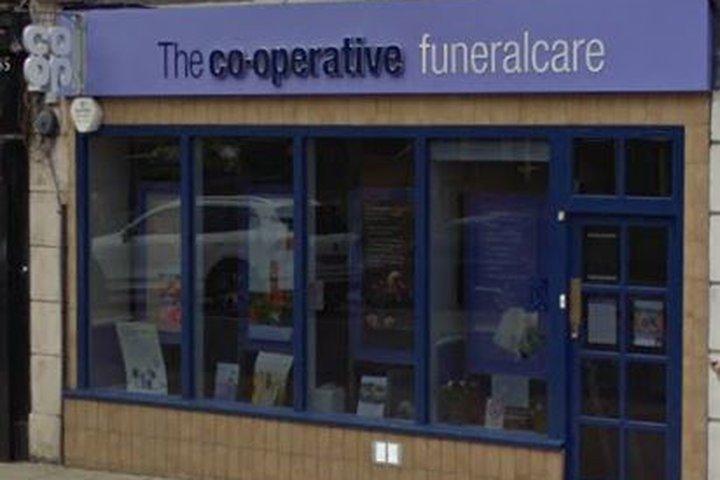 Loughton Funeralcare