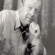 John Richard Evans