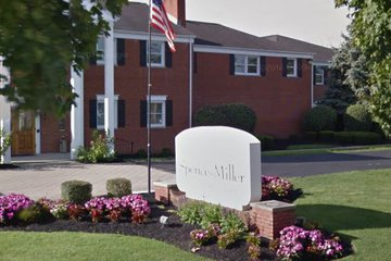 Miller Funeral Home, Grove City