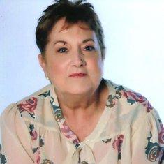 Janet Lesley Jones