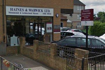 Romford & Essex Funeral Directors