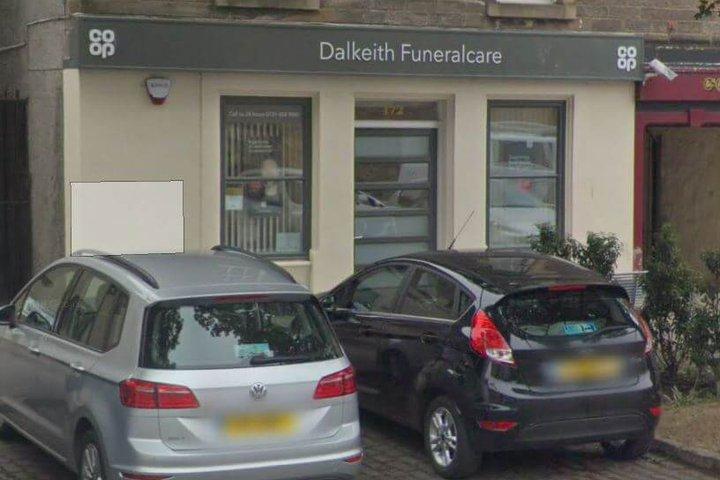 Dalkeith Funeralcare