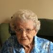 Irene Phyllis