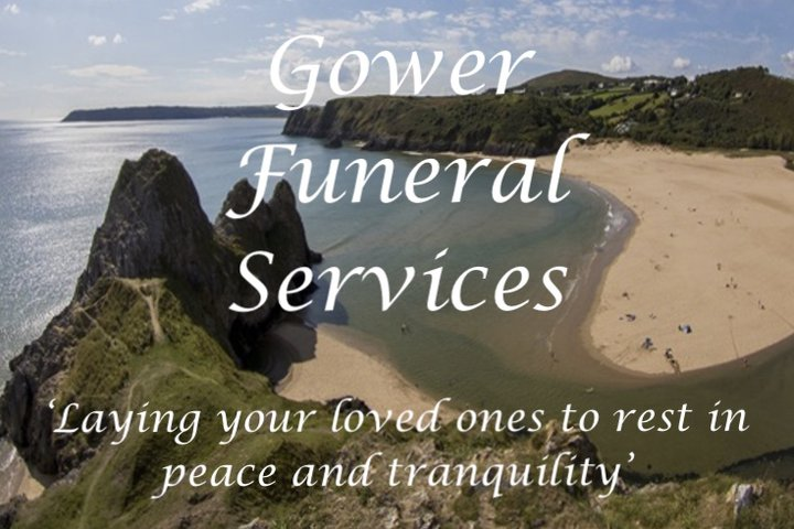 Gower Funeral Services