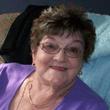 Pauline Deacon