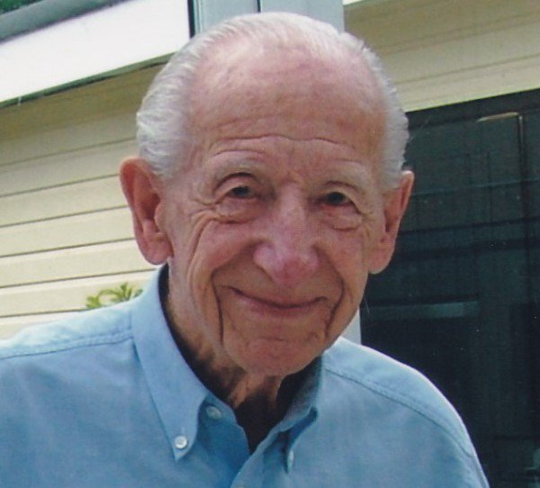 Kenneth Carl Eglit