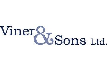 Viner & Sons