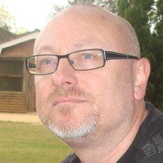 Peter John Winter