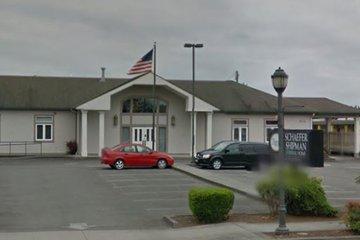 Schaefer-Shipman Funeral Home