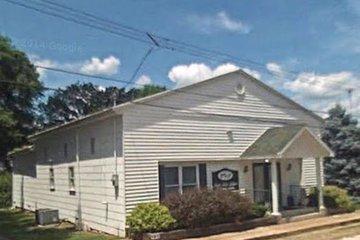 Meyer-Hilke-Millard Funeral Home