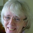 Irene Patricia Simpson