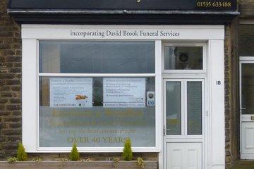 Emmott & Bradley Funeral Services