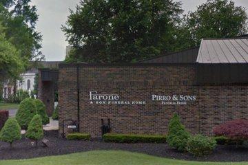 Farone & Son Funeral Home