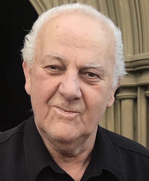 Paul Mifsud