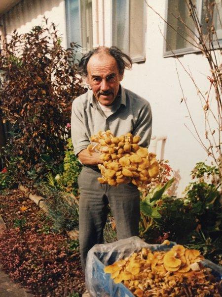 Robert Colombara