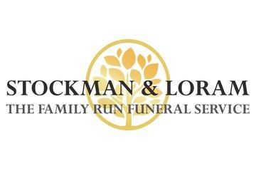Stockman & Loram, Churston Broadway