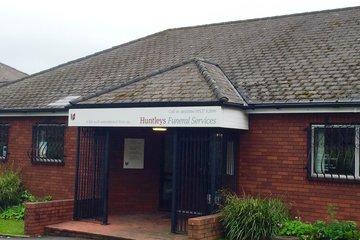 Huntleys Funeral Services