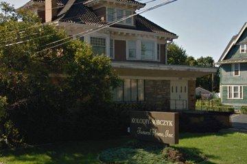 Kolodiy-Sobczyk Funeral Home