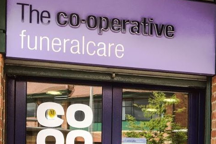 Co-op Funeralcare, Doxford Park