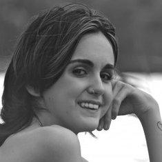 Kayla Alexis Hufton