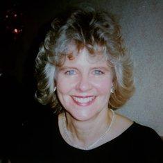 Rachel Erskine