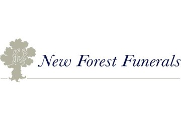 New Forest Funerals