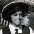 Janet Ann Clarke