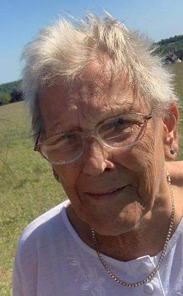 Kathleen Neale