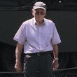 Dennis Percy George Furlonger
