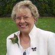Dorothy Mary Villiers