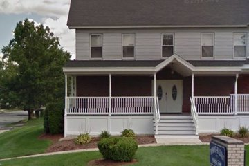 Dumont-Sullivan Funeral Home
