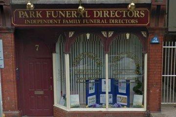 Park Independent Funeral Directors