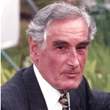 John Frederick Staddon