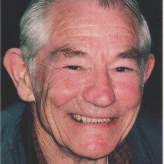 Robert John Dunford