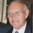 Gerald Alan Hughes