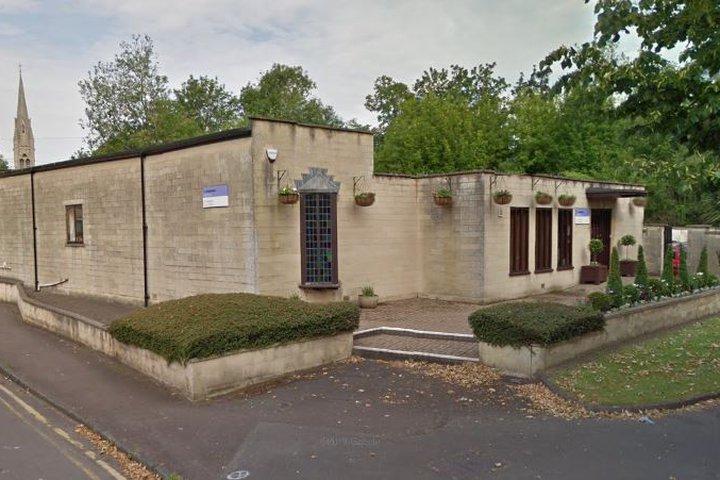 Co-op Funeralcare, Bath