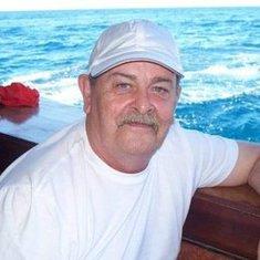 Douglas Codona