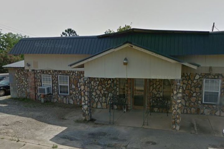 Taylor & Son Funeral Home
