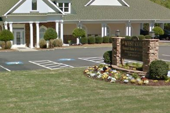 West Cobb Funeral Home & Crematory