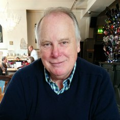 James Hobday