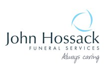 John Hossack Funeral Services, Albury