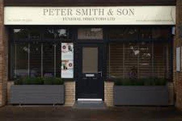 Peter Smith & Son Funeral Directors Ltd