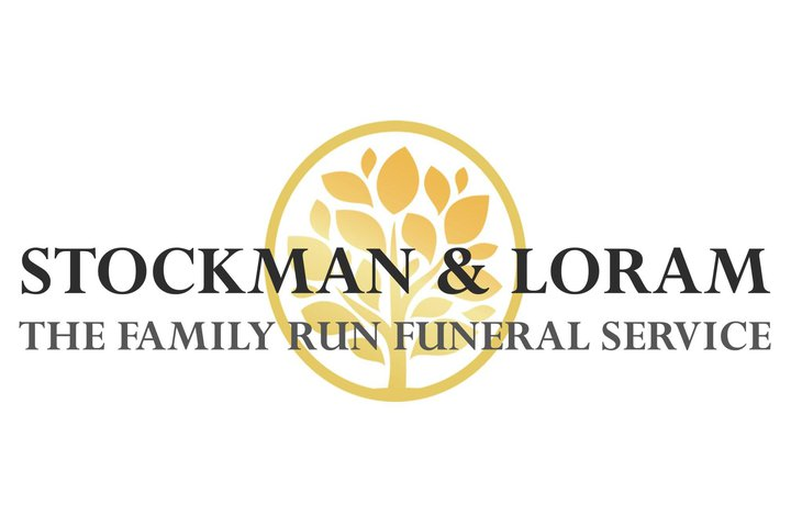 Stockman & Loram, Churston Broadway