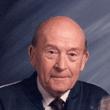 John Walter McDonald