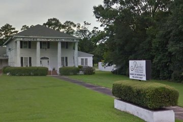 Rhodes Funeral Home