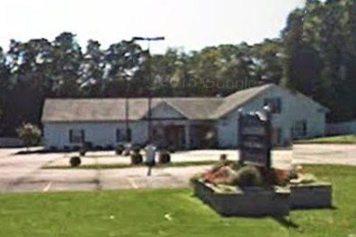 Eaton-Watson Funeral Home